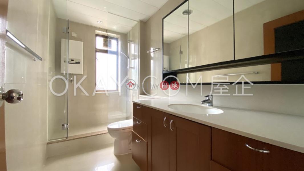 竹林苑|低層-住宅|出租樓盤|HK$ 87,000/ 月