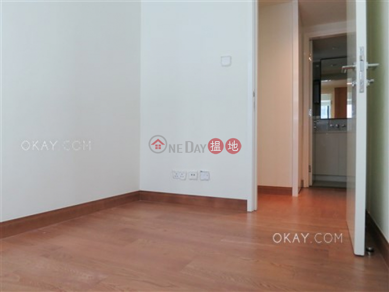 HK$ 48,000/ month, Resiglow | Wan Chai District Luxurious 2 bedroom with terrace | Rental