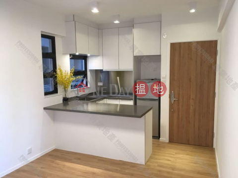 KING'S COURT|Wan Chai DistrictKing's Court(King's Court)Sales Listings (01B0077214)_0