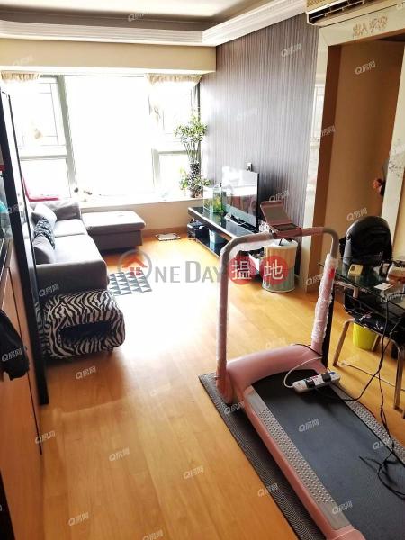Tower 2 Island Resort | Low | Residential Sales Listings HK$ 10.68M