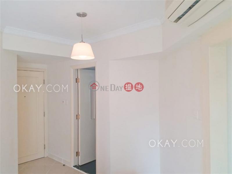 The Merton, Low Residential | Rental Listings | HK$ 25,000/ month