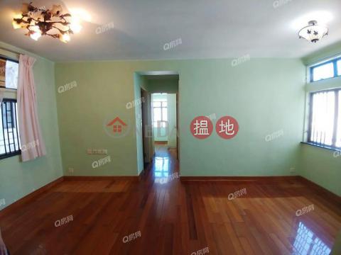 Heng Fa Chuen | 2 bedroom High Floor Flat for Rent|Heng Fa Chuen(Heng Fa Chuen)Rental Listings (XGGD743700061)_0