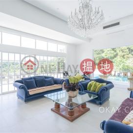 4房3廁,露台,獨立屋《飛鵝花園出售單位》|飛鵝花園(Flamingo Garden)出售樓盤 (OKAY-S368649)_0