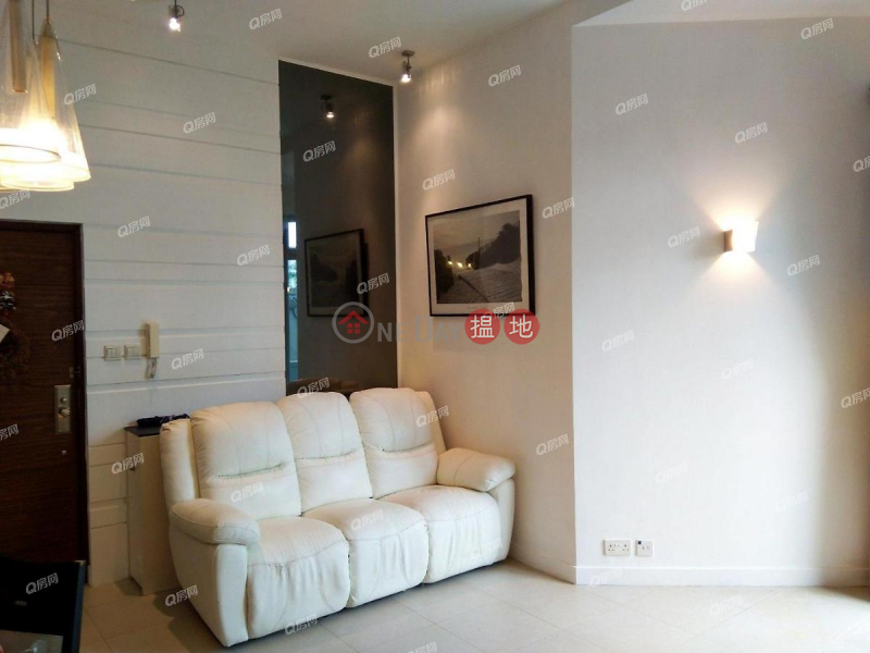 HK$ 15,000/ month Sereno Verde Block 9 Yuen Long | Sereno Verde Block 9 | 2 bedroom Low Floor Flat for Rent