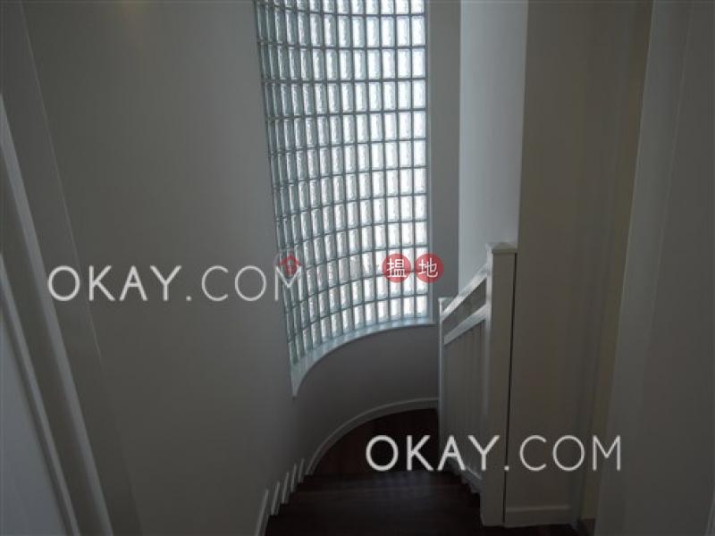 2房2廁,極高層,星級會所,連車位《裕景花園出租單位》-9舊山頂道 | 中區-香港|出租|HK$ 113,000/ 月