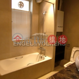 4 Bedroom Luxury Flat for Sale in Mid Levels West|Ivory Court(Ivory Court)Sales Listings (EVHK39807)_0