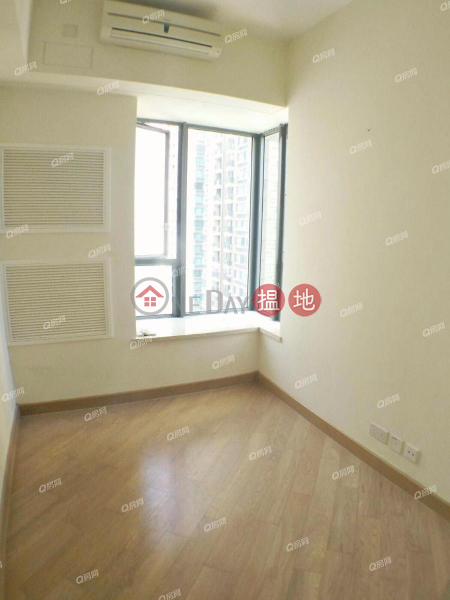 Property Search Hong Kong | OneDay | Residential, Sales Listings, Yoho Town Phase 2 Yoho Midtown | 2 bedroom Low Floor Flat for Sale