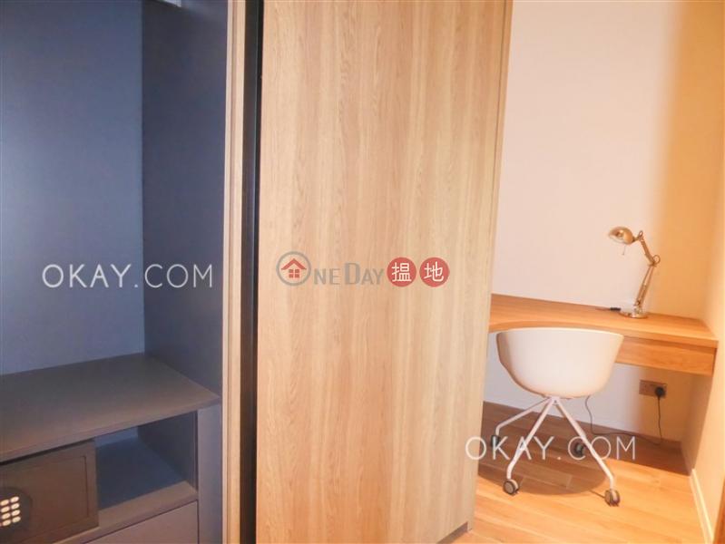 HK$ 52,000/ 月|勝宗大廈|中區-1房1廁《勝宗大廈出租單位》