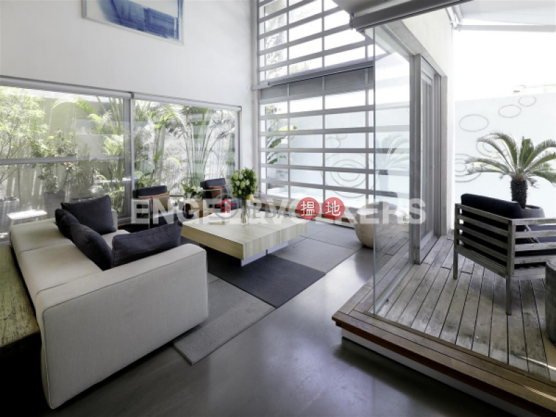 3 Bedroom Family Flat for Sale in Stanley, 4 Hoi Fung Path | Southern District Hong Kong | Sales | HK$ 175M