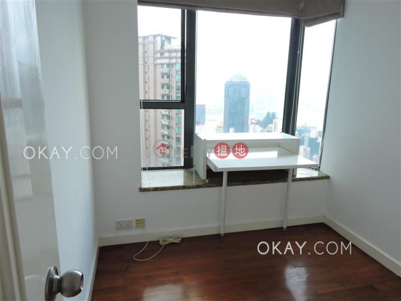 Property Search Hong Kong | OneDay | Residential Rental Listings, Elegant 3 bedroom on high floor | Rental