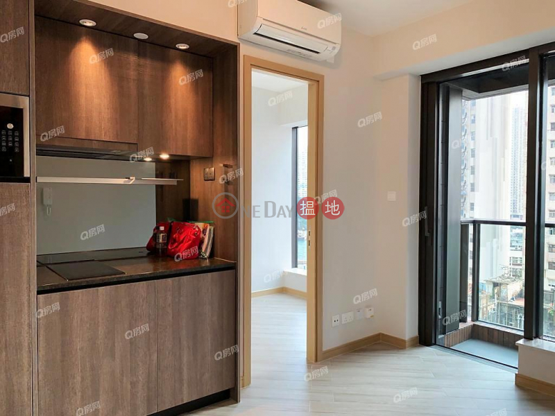 Property Search Hong Kong | OneDay | Residential, Rental Listings | South Walk.Aura | 1 bedroom Flat for Rent