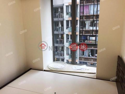 Heya Aqua Tower 1 | 2 bedroom Mid Floor Flat for Rent|Heya Aqua Tower 1(Heya Aqua Tower 1)Rental Listings (QFANG-R96311)_0