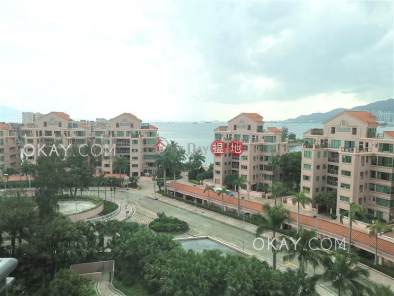 Hong Kong Gold Coast Block 21, Middle   Residential   Rental Listings   HK$ 27,000/ month