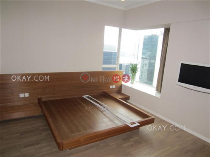 Star Crest High Residential, Rental Listings, HK$ 68,000/ month