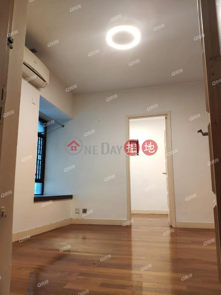 Property Search Hong Kong | OneDay | Residential, Rental Listings Fairview Height | 2 bedroom Low Floor Flat for Rent