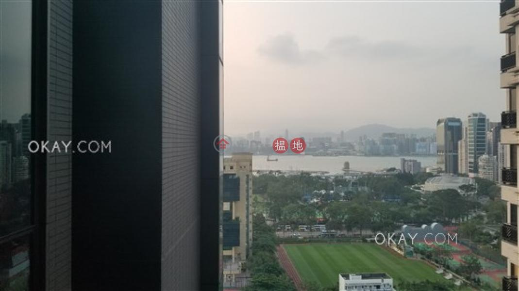 雋琚高層-住宅出租樓盤-HK$ 26,000/ 月