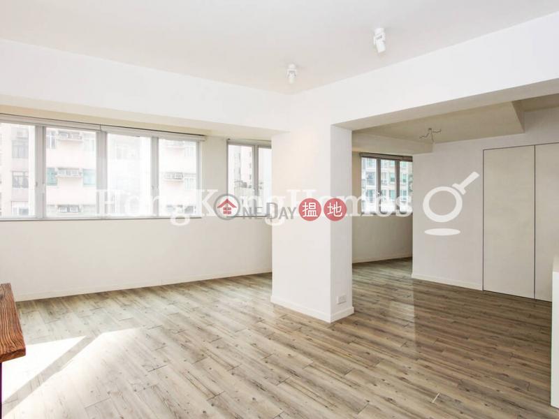 新聯大廈一房單位出售|西區新聯大廈(Sun Luen Building)出售樓盤 (Proway-LID120135S)