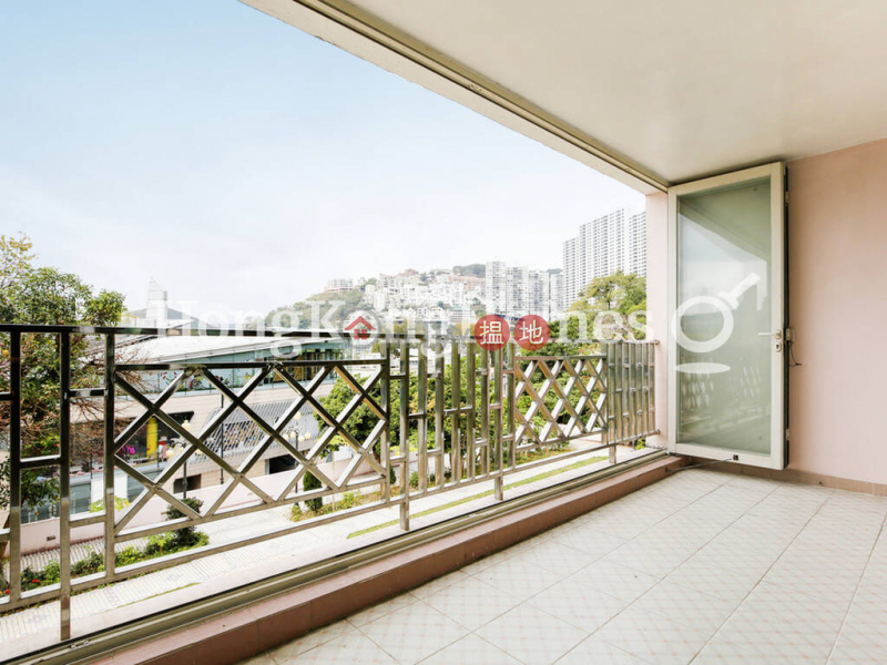3 Bedroom Family Unit for Rent at Riviera Apartments | Riviera Apartments 海灘公寓 Rental Listings