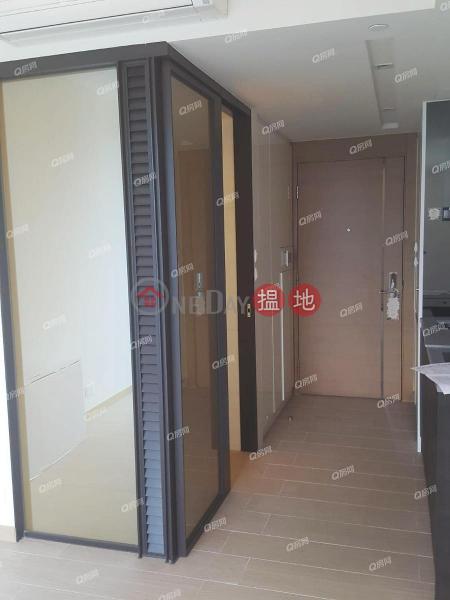 Park Circle高層|住宅|出租樓盤-HK$ 9,600/ 月