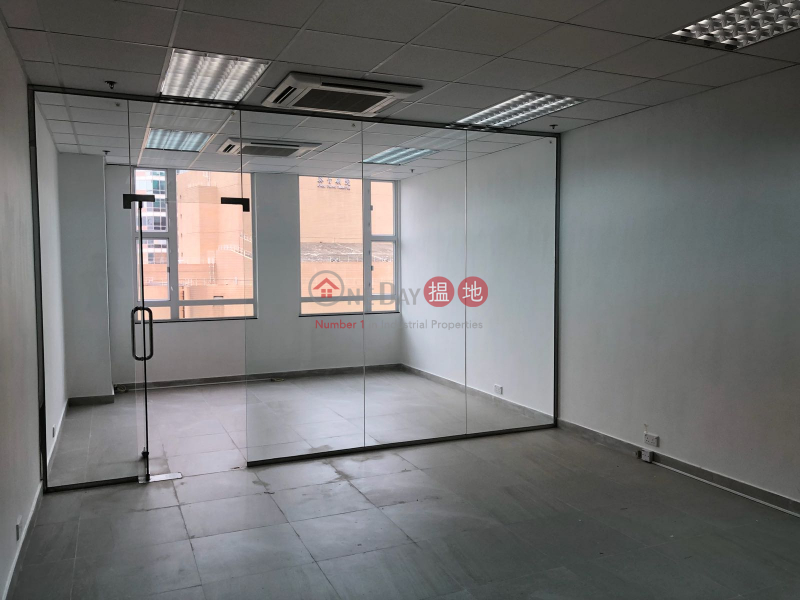 Wah Fung Industrial Centre, Wah Fung Industrial Centre 華豐工業中心 Rental Listings | Kwai Tsing District (TINNY-9913269326)