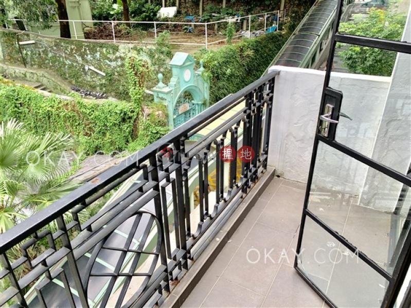 17-17A Shelley Street, Low, Residential, Sales Listings   HK$ 12M