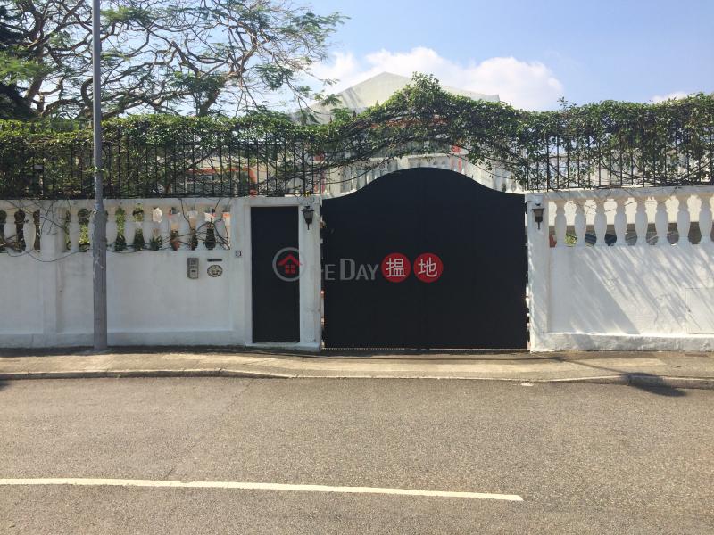 美禾圍11號 (11 Mei Wo Circuit) 火炭|搵地(OneDay)(2)