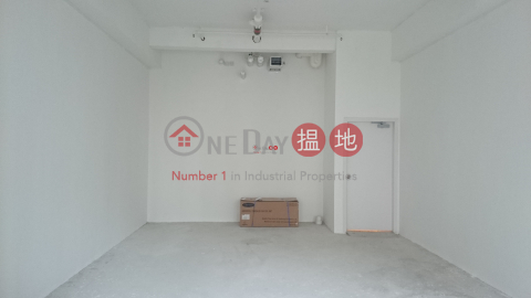 ONE MIDTOWN|Tsuen WanOne Midtown(One Midtown)Sales Listings (ken.h-01963)_0