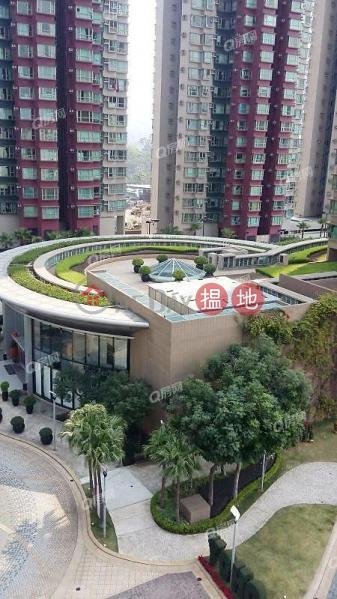 Yoho Town Phase 1 Block 1   3 bedroom High Floor Flat for Sale   Yoho Town Phase 1 Block 1 Yoho Town 1期1座 Sales Listings