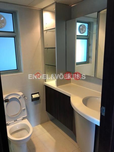 HK$ 33,000/ month | Casa Bella, Central District, 2 Bedroom Flat for Rent in Soho