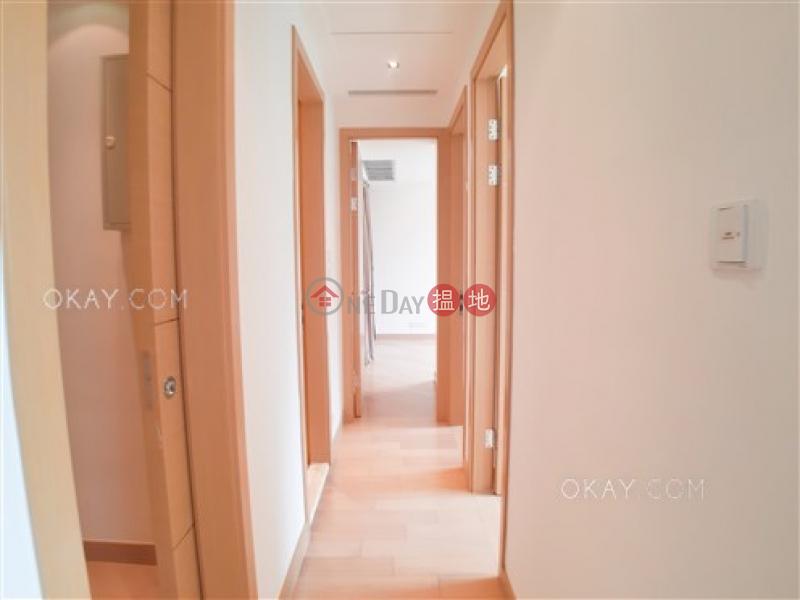 HK$ 38,000/ 月-南灣-南區-3房2廁,星級會所,露台南灣出租單位
