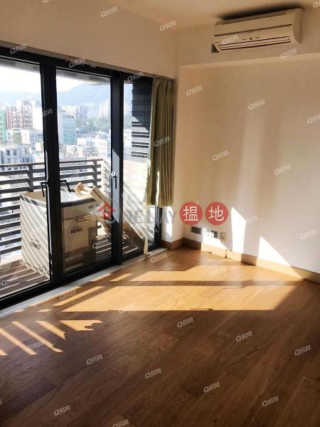 ZEBRANO | 2 bedroom Low Floor Flat for Rent | ZEBRANO 松林 Rental Listings