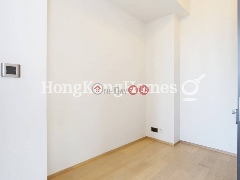 3 Bedroom Family Unit for Rent at The Hudson, 11 Davis Street | Western District | Hong Kong | Rental | HK$ 38,000/ month