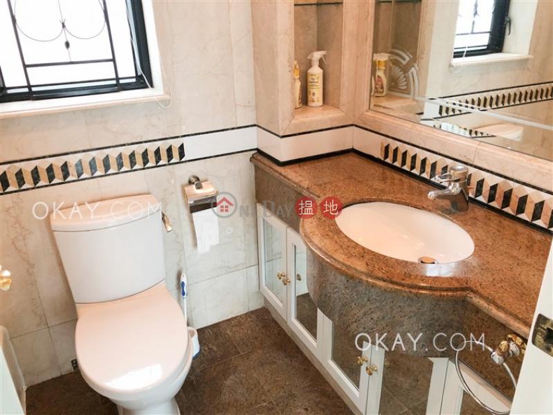 4房3廁,極高層,海景,星級會所《豪廷峰出租單位》-28炮台山道 | 東區香港-出租-HK$ 85,000/ 月