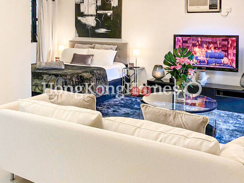 HK$ 32,000/ 月美蘭閣西區|美蘭閣開放式單位出租