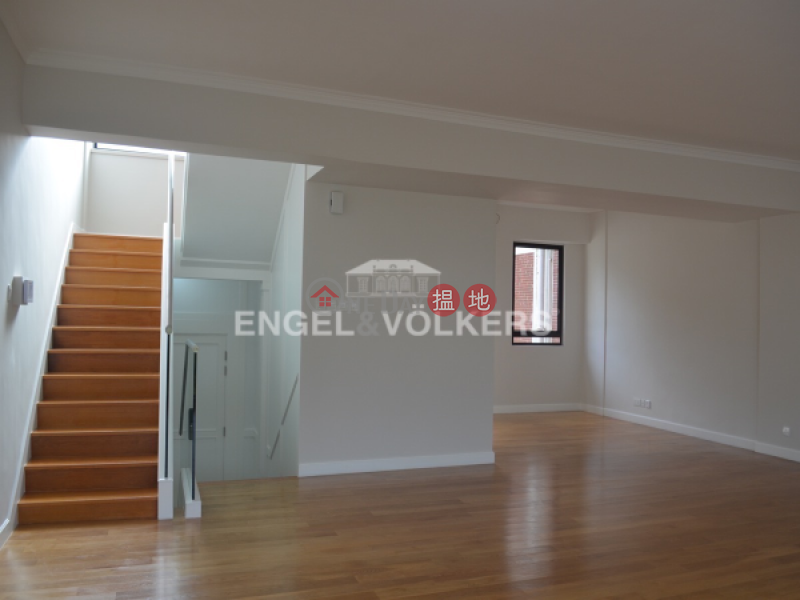 3 Bedroom Family Flat for Rent in Shouson Hill | Jade Crest 翠峰園 Rental Listings
