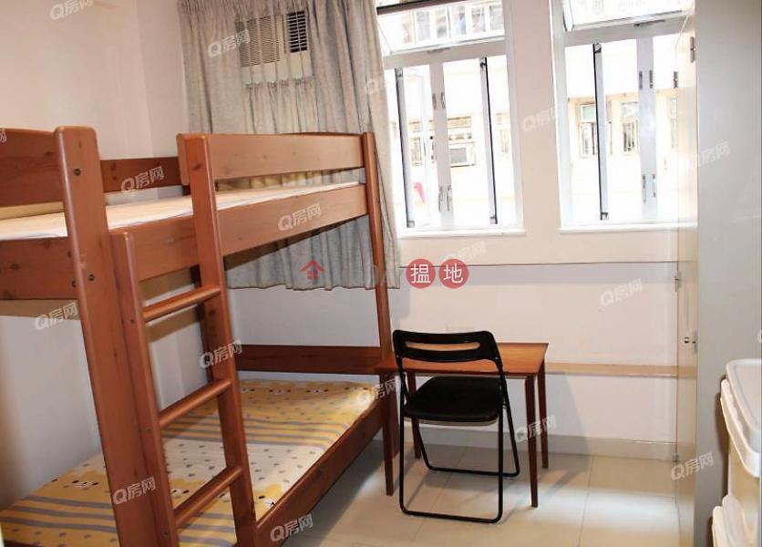 實用三房,即買即住文昌樓買賣盤26-48文蔚街 | 油尖旺-香港|出售HK$ 675萬