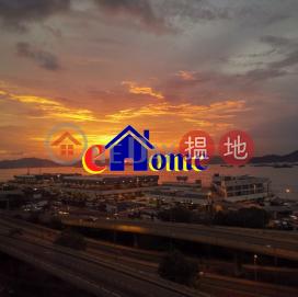 ** 首置推介 ** 開揚海景, 間隔實用|均益大廈第3期(Kwan Yick Building Phase 3)出售樓盤 (E01339)_3