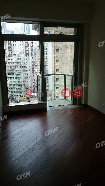 HK$ 29,500/ month, The Avenue Tower 3, Wan Chai District | The Avenue Tower 3 | 1 bedroom Low Floor Flat for Rent