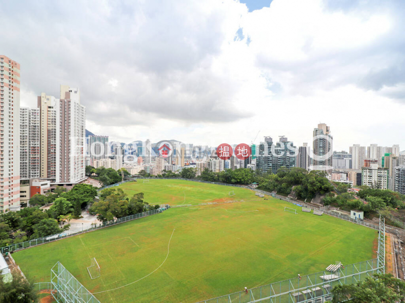 4 Bedroom Luxury Unit at Ultima Phase 1 Tower 8 | For Sale | Ultima Phase 1 Tower 8 天鑄 1期 8座 Sales Listings