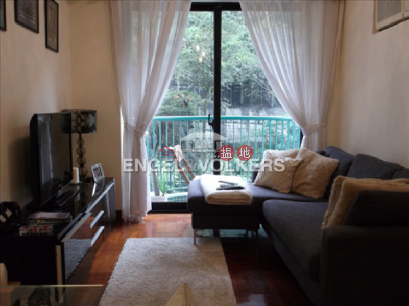 2 Bedroom Flat for Rent in Mid Levels West, 33 Conduit Road | Western District | Hong Kong | Rental HK$ 29,000/ month