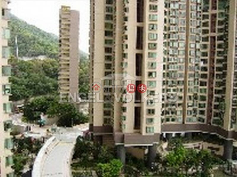 香港搵樓|租樓|二手盤|買樓| 搵地 | 住宅|出租樓盤-石塘咀三房兩廳筍盤出租|住宅單位