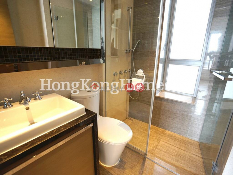 HK$ 56,000/ month The Summa | Western District, 3 Bedroom Family Unit for Rent at The Summa