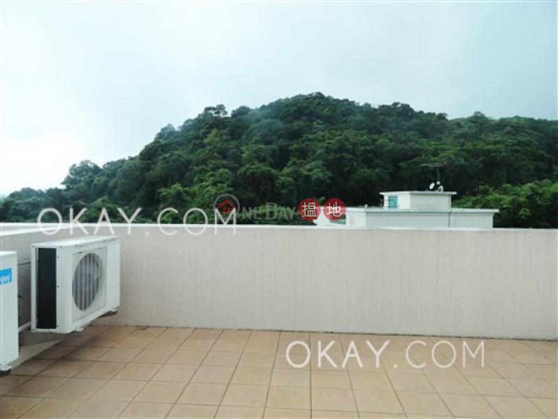 鳳誼花園-未知住宅出租樓盤-HK$ 50,000/ 月
