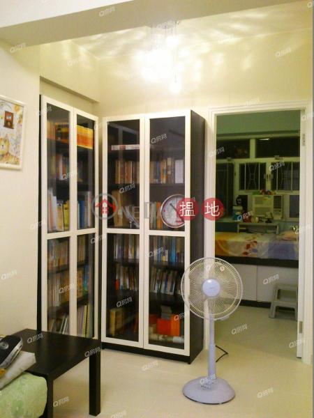 環境清靜,乾淨企理《永生大廈租盤》|154-158永樂街 | 西區|香港出租HK$ 20,000/ 月