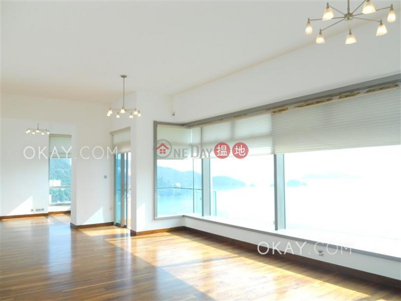 Rare 4 bedroom with sea views, balcony | Rental | Grosvenor Place Grosvenor Place Rental Listings