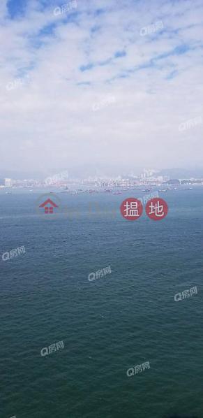 內街清靜,環境優美,投資首選,換樓首選《傲翔灣畔買賣盤》86域多利道 | 西區|香港出售|HK$ 2,880萬