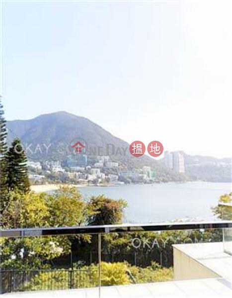 HK$ 2.2億 淺水灣道56號 南區 4房3廁,實用率高,海景,連車位《淺水灣道56號出售單位》