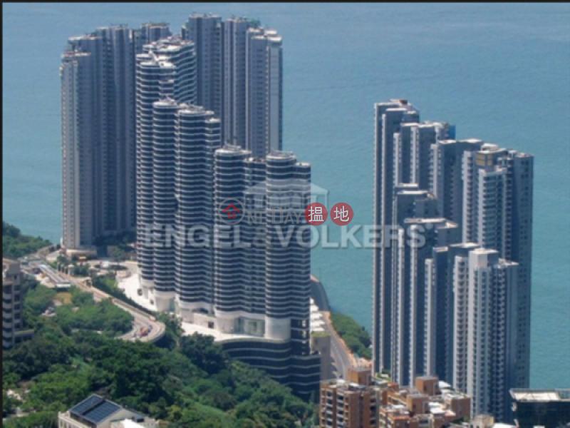 數碼港三房兩廳筍盤出售 住宅單位 貝沙灣2期南岸(Phase 2 South Tower Residence Bel-Air)出售樓盤 (EVHK45262)