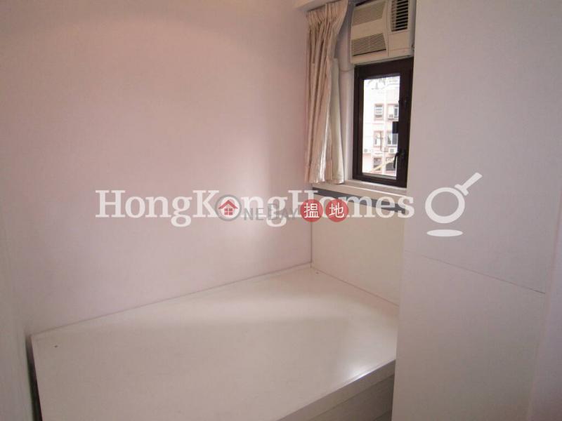 怡豐大廈未知 住宅 出售樓盤HK$ 670萬