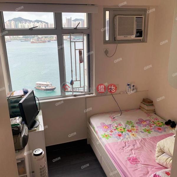 Block 3 Kwun Fai Mansion Sites A Lei King Wan High Residential   Sales Listings, HK$ 15M